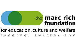 the marc rich foundation