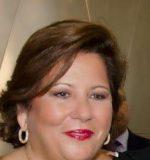 Susan-Coller