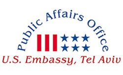 שגרירות ארצות הברית