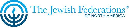 הפדרציה היהודית של צפון אמריקה