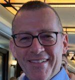 Steven Kaye