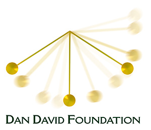 Dan David Foundation