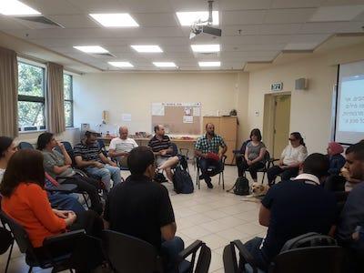 disabilities-meeting