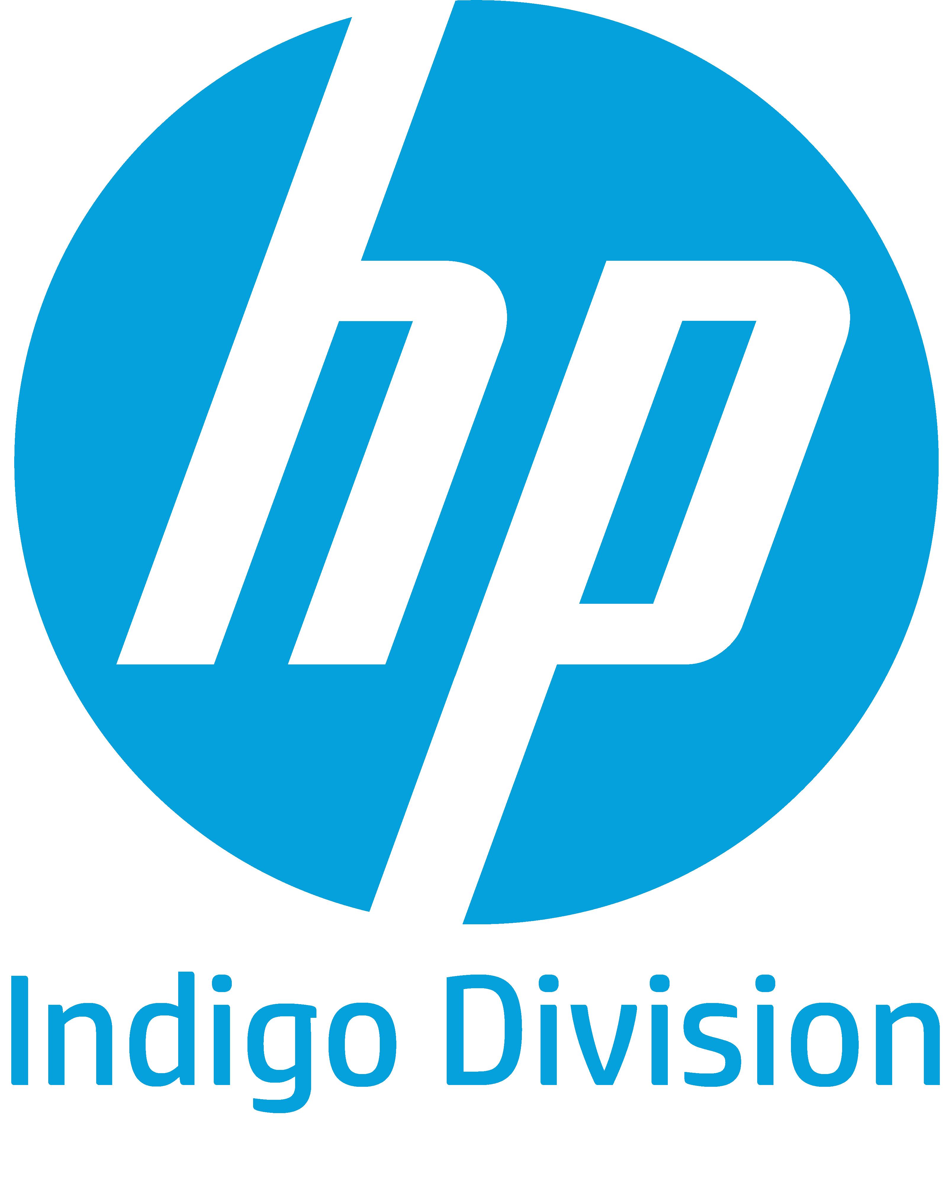 HP אינדיגו